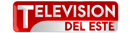Televisión Del Este: Canal de noticias y turismo en Punta Cana y la región Este, RD