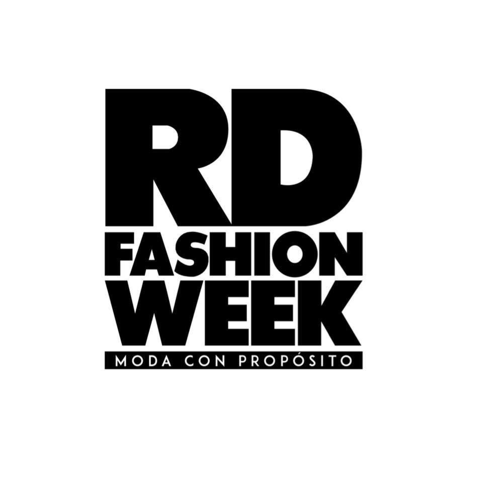 RDFW Logo